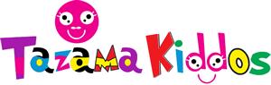 Tazama Kiddos